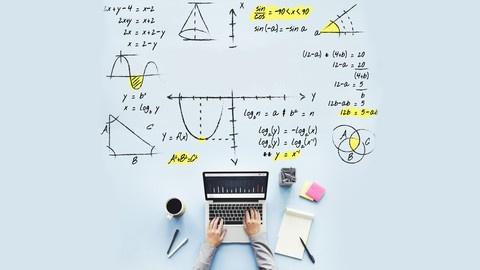 Algebra I: Common Core