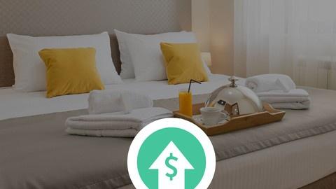 Fundamentals of Hospitality Revenue Management