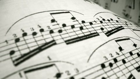 Music Theory Comprehensive: Part 2 - Chords, Scales, & Keys