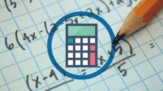 Algebra I: Beginning Algebra