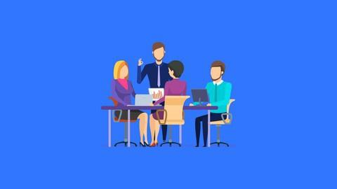 HIPAA & HITECH Part 4: Workforce Training