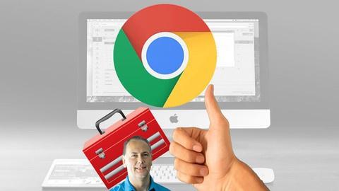 Chrome DevTools Introduction Web Developers Guide