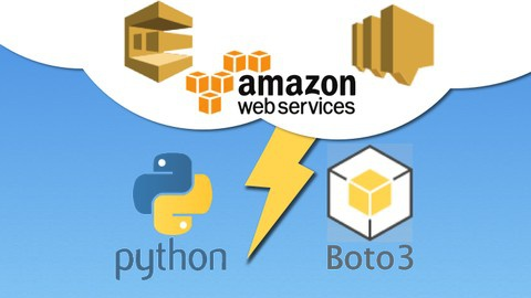 Working with SQS and SNS: AWS with Python and Boto3 Series