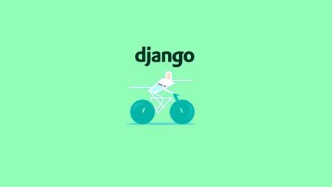 Django | Build an Amazing Sports News Website