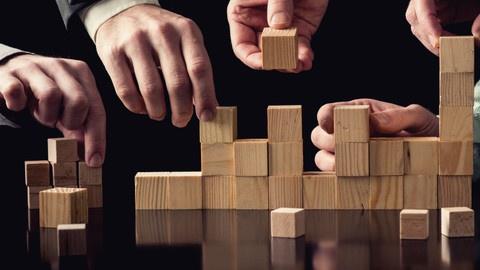 Enterprise Risk - Identification and Mitigation