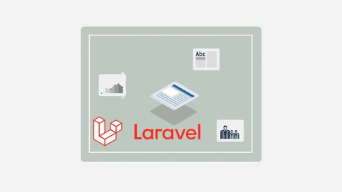Laravel | Build an Awesome News Website