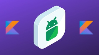 The Art of Doing: Dive Into Android Development with Kotlin