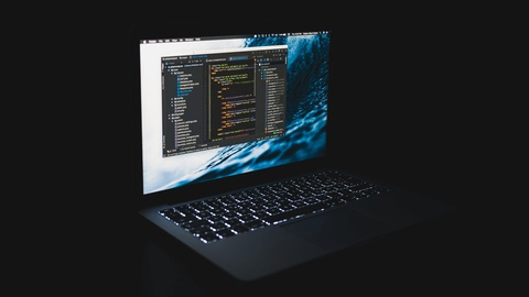 Command Line 101 Crash Course for MacOS and Linux