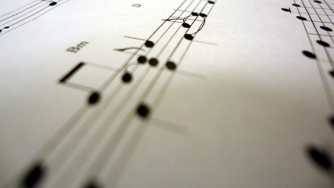 Music Theory Comprehensive: Part 1 - How To Read Music