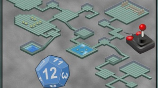 Intro to (Tabletop) Role-playing Game Design