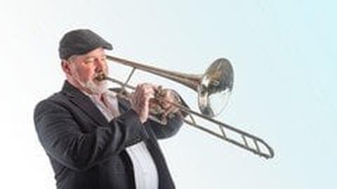 Trombone Lessons For Beginners