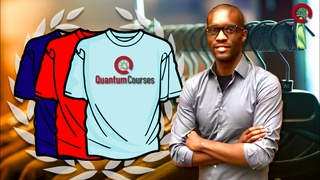 Grow Your T-Shirt Business With Online Marketing