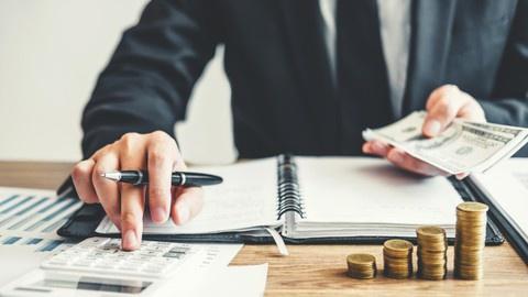 Comprehensive Cost Management