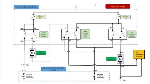 Do it Yourself - Automotive Electrical Diagnosis - Intermediate
