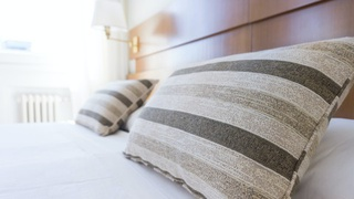 USALI | Hotel accounting basics | Room Revenue Segmentation