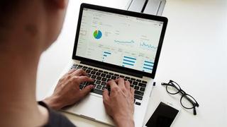 Use of Business Intelligence - Basics of Data & Data Mining