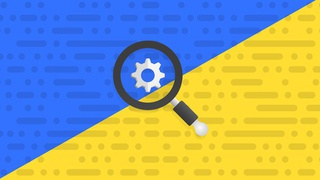 Build A Search Engine With Python: Computer Science & Python