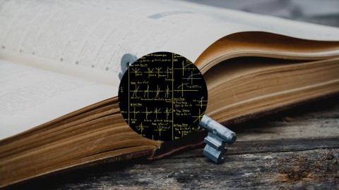Calculus III: Multivariable Calculus