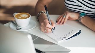Sales Mastery: Sales Scripting