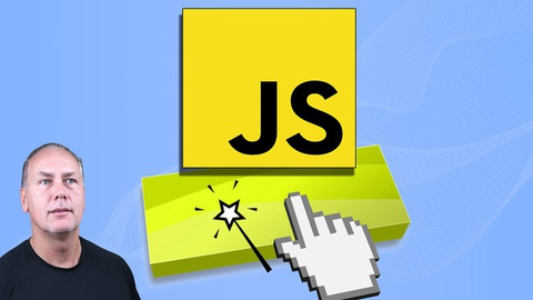 JavaScript DOM Modern Interactive Dynamic Web Pages Games