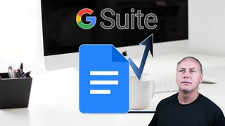 G Suite Google Docs Introduction Increase Productivity