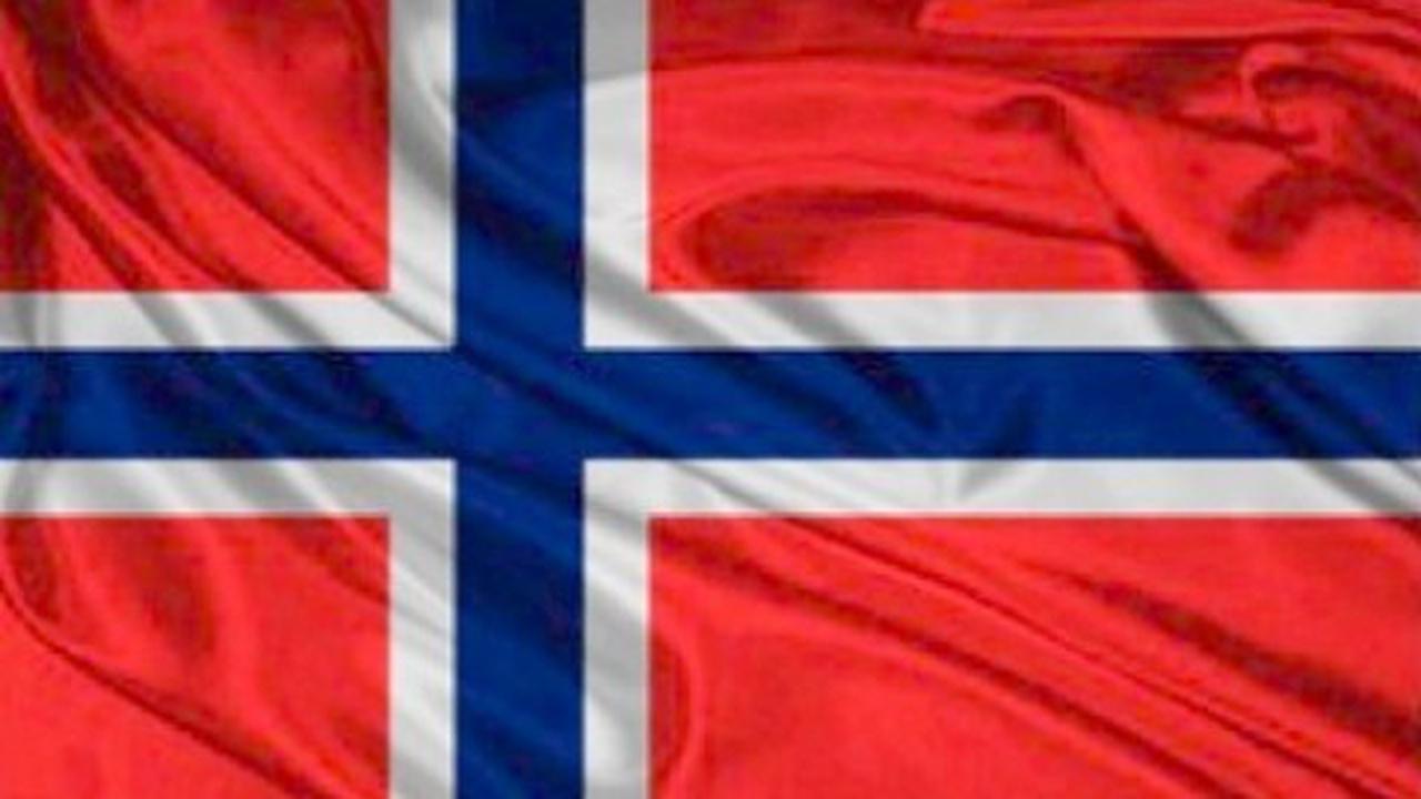 Norwegian Language Course A1 Part 1