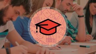 GRE: Graduate Record Examination