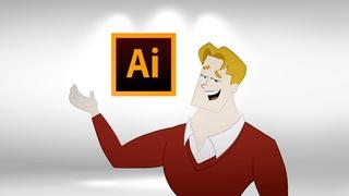 Adobe Illustrator Essentials for Character Design