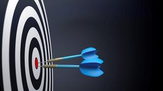 Determine Your Target Market