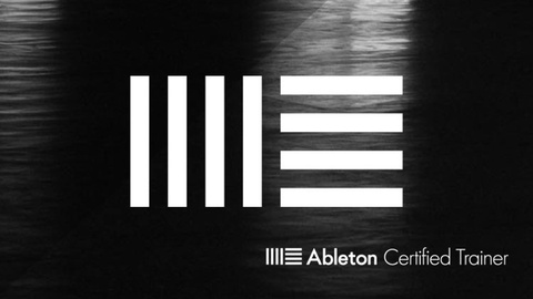 Ultimate Ableton Live 11, Part 5: Audio and MIDI Effects