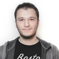 Karim Balaa