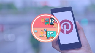 How To Use Pinterest To Promote Your eCommerce Store