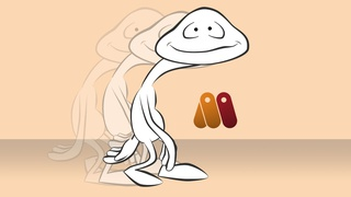 2D Animation in Moho from Basic to Advanced