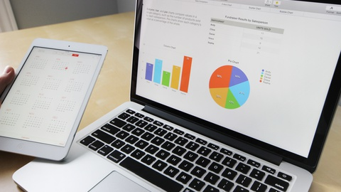 Financial Accounting - Become Familiar with the Language of Business