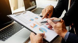 Financial Statement & Decision Analysis
