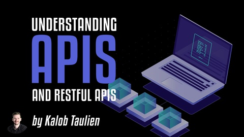 RESTful APIs and how to Understand APIs
