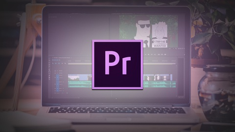 Using an Editing Software for Animation