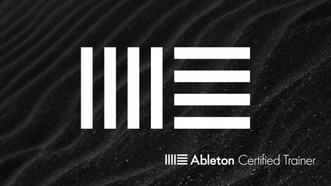 Ultimate Ableton Live 11, Part 1: The Interface & The Basics