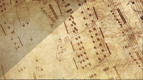 Music Theory Comprehensive: Part 7 - Harmonization