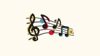 Applied Modern Harmony, part 1