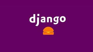 Django | Build a Recipe Search Engine