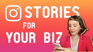 Attract & Sign More Clients With Instagram Stories!