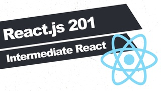 React 201: Intermediate level React.js