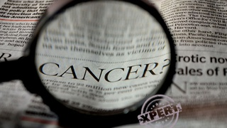 Breast Cancer: Scientific But Forgotten Therapies