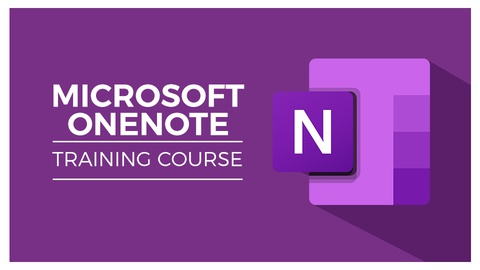 OneNote Desktop & Windows 10