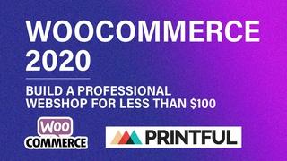 Wordpress 2020