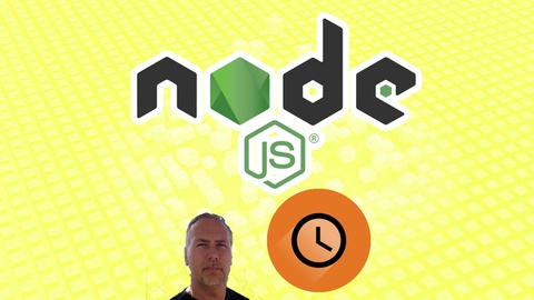 Quick Start Guide Node JS for Beginners Getting started