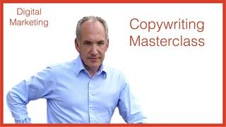 Complete Copywriting Course for Digital Entrepreneurs