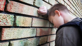 Safeguarding Children from Abuse