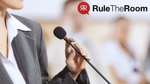 The Complete Guide to Conquering the Fear of Public Speaking
